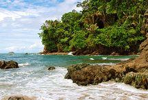 Kostarika/Costa Rica