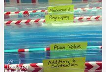Classroom Organization Maddeness / Tips & Tricks for Organizing the Classroom