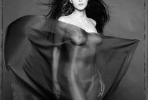 Gian Paolo Barbieri Mostra - La seduzione della moda