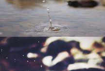 Brandon Woelfel Inspiração Fotografia