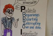 4) Writing activities for Spanish learners