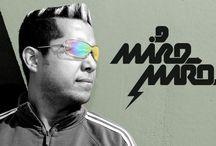 Mike Miro
