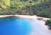 Around Kulu Bay Resort