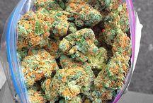 Weed We Love