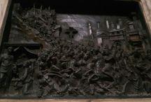 Rinascimento scultura Veneto e Dalmazia