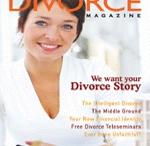 Relationships - Divorce Doesn't Work