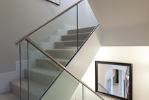 Staircases inspiration