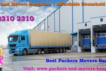 Positive Sides Of Hiring Packers And Movers In Bangalore. / PackersMoversBangalore Provides Local Packers And Movers Bangalore, Movers and Packers Bangalore, Household Shifting, Relocation,  Packers and Movers Bangalore, Office Shifting Bangalore, Car Carrier Bangalore. For more details Please visit here : http://packers-and-movers-bangalore.in/