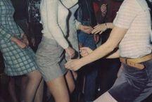 the sixties! i love it!