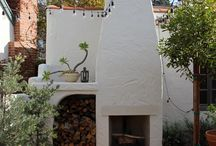 Spanish Casa