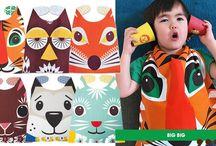 Coq en Pâte ekologiset lastentarvikkeet / Coq en Pâte valmistaa ekologisia lastentarvikkeita vauvoille, taaperoille ja pikkulapsille - ja osa tuotteista sopii aikuisillekin! Tuotteet on tehty 100 % luomupuuvillasta tai kierrätystuotteista. Sopii erinomaisesti lahjaksi laatu- ja ympäristötietoisille vanhemmille! Coq en Pâte myynnissä muun muassa meillä lastenverkkokauppa.fi.