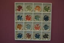 John Newdigate / Ceramics