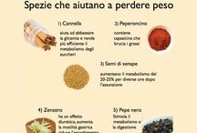 micronutrizione
