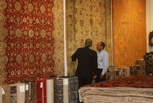 Great rug store.  / Direct imported and wholesaler open to public or visit www.therugmall.com