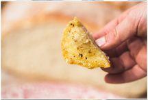 Breads n Buns n Loaves