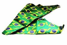 Customização - Materiais / Conheça nossa grande variedade na linha de materiais, acessórios, ferramentas, máquinas para personalização de chinelos.  Nosso Blog: http://mundialvipdesign.blogspot.com.br/  Loja Virtual: http://www.mundialvipdesign.com.br/