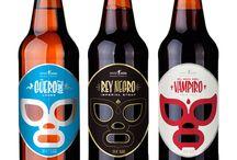 øl logo