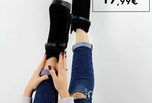 Ankle Boots Lily    19.99€