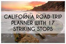 California '18