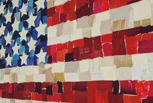 Patriotic & Americana