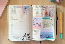 journal lifeee