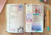 journal lifeee