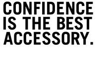 Style/Fashion Quotes