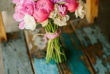 flowers!!!!!!!!