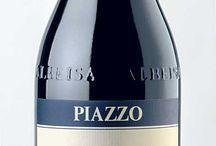 Barolo / Portfolio of Barolo Wines Distributed by www.angeliniwine.com