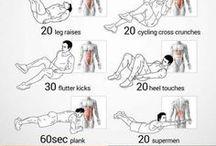 Vücut çalıştırma