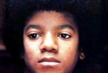 Michael...Forever / Michael Jackson / by Mary Jackie Nunn