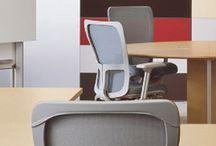 ideal.workspace.plan