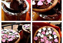 pastissos microones