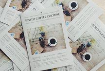 Prints / by Rachel Mulligan