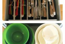 tips cucina