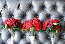 Floral Alternatives / by Jennifer Vanderbeek