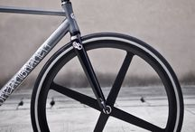 FIXIE-FREAK / If you like Fixiebikes and Rims this is the Shit!!!