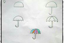 Class drawings SFS