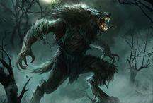 Vlkodlaci