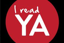 Texas School Library Blogs / This is a collection of suggested school library blogs to follow and stay connected with other Texas librarians.