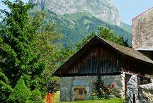 Haut Savoie