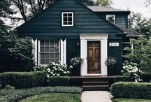 HOME - EXTERN