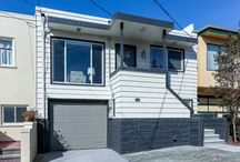 230 Abbot Avenue, Daly City