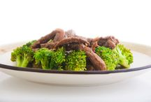 ** Ketogenic ** / Information...Diet Plans...Recipes