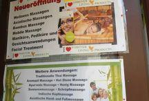 Gutscheine ab 1 April 2014( Wellnessmassagen /Aloe Vera Forever Living ) in Amorbach ) / https://www.facebook.com/media/set/?set=a.578264695600279.1073741998.100002502622310&type=1&l=68fed3f501   Neuerröfnung :  Bambus Asiatische Wellness Massage mit Aloe Vera Forever Living Products Shop ist am 1 April 2014 in Stadtmitte Amorbach ( ein Haus weiter neben neue Rathaus /gegenüber Post/Reisebüro )