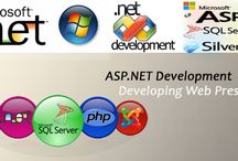 A vibrant and sterling platform for web development