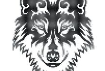 Hotfix motifs