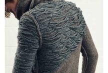 textil / by Constanza Hormazábal Gijón