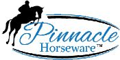 My favorite Equestrian Apparel / My favorite equestrian apparel for all disciplines and for schooling at home.