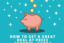 How to Get Great Deals